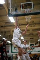 Boylan Boys Varsity Basketball vs Harlem 2-15-2014-5993