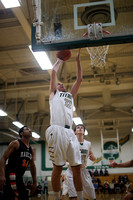 Boylan Boys Varsity Basketball vs Harlem 2-15-2014-5992