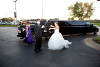 White Wedding 10-18-2014-1512