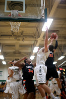 Boylan Boys Varsity Basketball vs Harlem 2-15-2014-5963