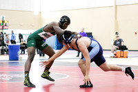 Boylan Varisty Wrestling Conference 1-31-2015-0949