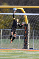 Boylan Boys Varsity Soccer vs Crystal LK South 10-29-2014-5229