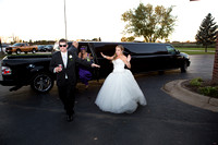 White Wedding 10-18-2014-1510