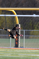 Boylan Boys Varsity Soccer vs Crystal LK South 10-29-2014-5231