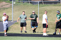 Boylan Green & White Game 8-21-2015-0002