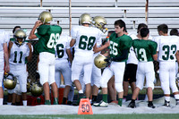 Boylan Green & White Game 8-21-2015-0008