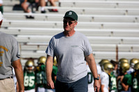 Boylan Green & White Game 8-21-2015-0013