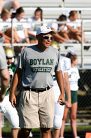 Boylan Green & White Game 8-21-2015-0016