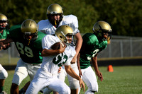 Boylan Green & White Game 8-21-2015-0017