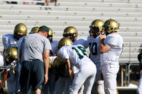 Boylan Green & White Game 8-21-2015-0025