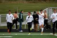 Boylan Varsity Boys Soccer vs Hononegah Regional Final 10-26-2013-4364