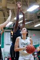 Boylan Girls Varsity Basketball vs Belvidere 1-8-2016-0018