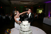 The Reception 6-22-2013