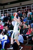 Boylan Girls Varsity Basketball vs Belvidere 1-8-2016-0036