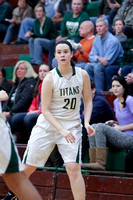 Boylan Girls Varsity Basketball vs Belvidere 1-8-2016-0008