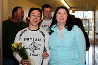 Boylan Boys Varsity Volleyball Senior Night 5-12-2016-0621
