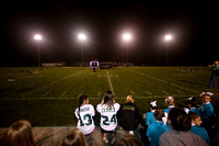 Boylan Varsity Football vs East Homecoming 10-4-2013-2738