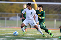 Boylan Boys Varsity Soccer vs Crystal LK South 10-29-2014-5226