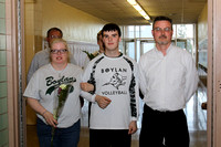 Boylan Boys Varsity Volleyball Senior Night 5-12-2016-0627