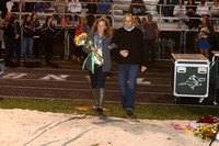 Boylan Varsity Football vs East Homecoming 10-4-2013-2746