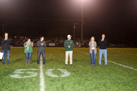 Boylan Varsity Football vs East Homecoming 10-4-2013-2735