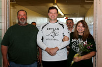Boylan Boys Varsity Volleyball Senior Night 5-12-2016-0623