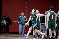 Boylan Boys Varsity Basketball vs Harlem 1-16-2019-0682