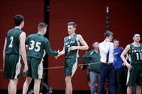 Boylan Boys Varsity Basketball vs Harlem 1-16-2019-0683