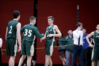 Boylan Boys Varsity Basketball vs Harlem 1-16-2019-0684
