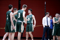 Boylan Boys Varsity Basketball vs Harlem 1-16-2019-0685