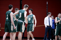 Boylan Boys Varsity Basketball vs Harlem 1-16-2019-0686