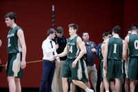 Boylan Boys Varsity Basketball vs Harlem 1-16-2019-0689