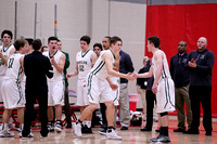 Boylan Boys Varsity Basketball vs Hampshire 2-28-2017-0005