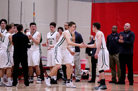 Boylan Boys Varsity Basketball vs Hampshire 2-28-2017-0006