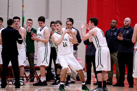 Boylan Boys Varsity Basketball vs Hampshire 2-28-2017-0007