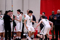 Boylan Boys Varsity Basketball vs Hampshire 2-28-2017-0011