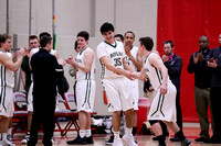 Boylan Boys Varsity Basketball vs Hampshire 2-28-2017-0013