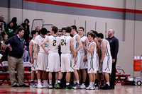 Boylan Boys Varsity Basketball vs Hampshire 2-28-2017-0014