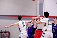 Boylan Boys Varsity Basketball vs Hampshire 2-28-2017-0031