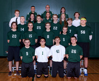 Boylan Boys Varsity Volleyball Team Picture-0084