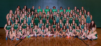 Boylan Girls Track Team Picture-0034