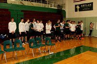 Boylan Boys Varsity Volleyball vs Auburn 5-18-2017-0582