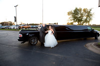 White Wedding 10-18-2014-1507