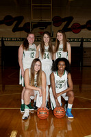 Boylan Basketball FAMILY Photo Shoot 11-11-2017-0005