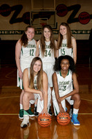 Boylan Basketball FAMILY Photo Shoot 11-11-2017-0004