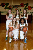 Boylan Basketball FAMILY Photo Shoot 11-11-2017-0011