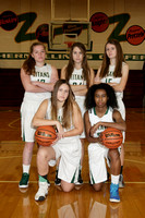 Boylan Basketball FAMILY Photo Shoot 11-11-2017-0012