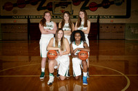 Boylan Basketball FAMILY Photo Shoot 11-11-2017-0016