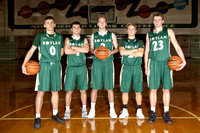 Boylan Basketball FAMILY Photo Shoot 11-11-2017-0018-2