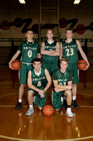 Boylan Basketball FAMILY Photo Shoot 11-11-2017-0023